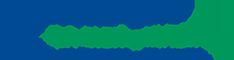 Logo Bad Bellingen