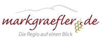 Logo_Markgraeflerland