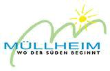 Logo Müllheim