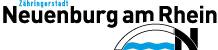 Logo Neuenburg