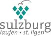 Logo Sulzburg