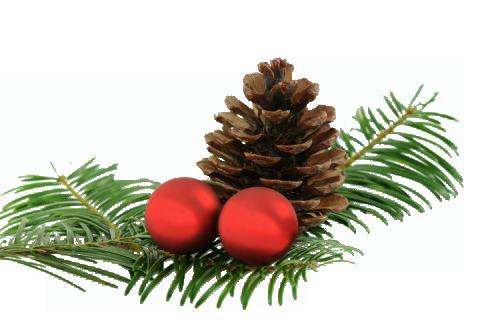Untermarkgr fler chorverband singen ist leben - Weihnachtskugeln transparent ...