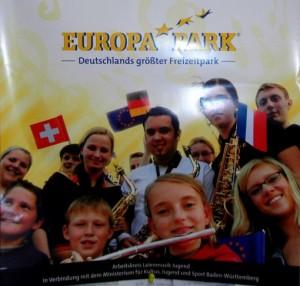 Euromusik