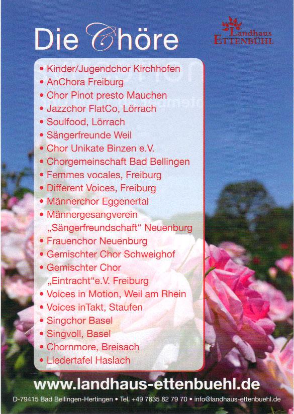 Plakat Ettenbühl-2