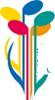 Logo Landesmusikverband BW
