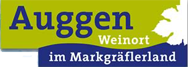 Logo Auggen