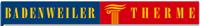 Logo Badenweiler