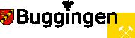 Logo Buggingen