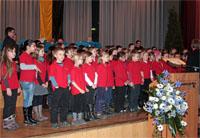 chulchor Rheinschule_Neuenburg