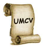 Pergament Geschichte UMCV