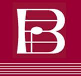 Logo BCV