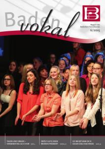 Baden-Vokal_2015-06