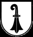 Wappen_Steinenstadt