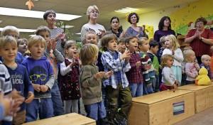 Kindergarten_Muellheim