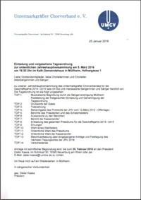 Jahreshauptversammlung_UMCV_2016